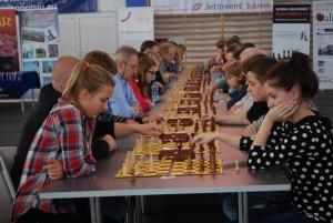 partia_szachowa