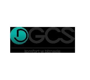 2DGCS_logo-1-300x154