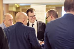 Maciej Sroczyński, Dariusz Puchalski, Tomasz Kolinka