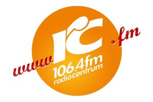 RC fm NOWE logo-page-001-5