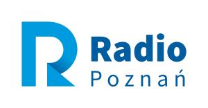 Radio_Poznan_POZIOM_CMYK