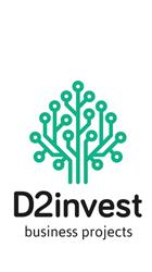 d2invest2234