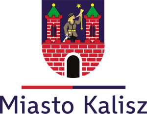 herb+Miasto Kalisz2b