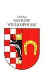 herb_gminy_ostrow_wielkopolski_-_mniejszy 5