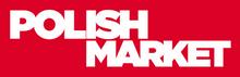 logo Polish market
