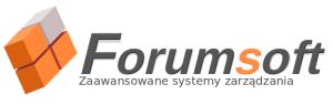 logo-biale-forumsoft2