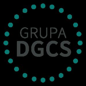 logo grupa dgcs duze_małe