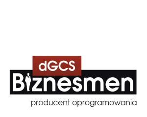logo_20162