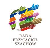 logo_rps2