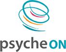 psycheon