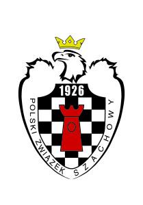 pzszach_logo