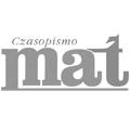 Relacja z turnieju w czasopismie MAT!