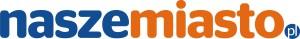 NM_naszemiasto logo