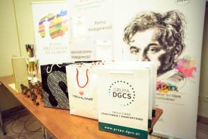 DGCS OPEN Mistrzostwa Polski Przedsiębiorców w Szachach